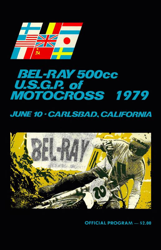 1979_USGP-ebay-sample