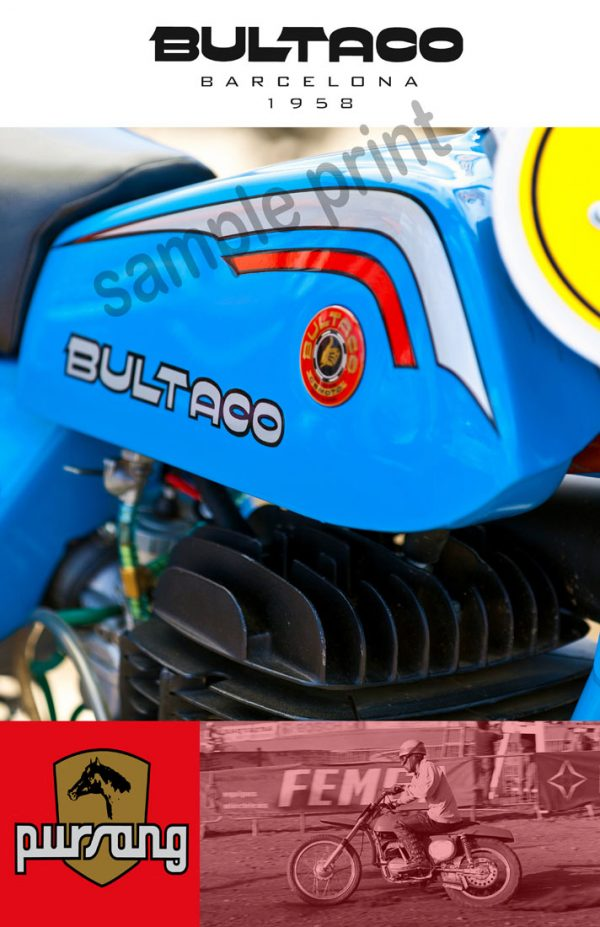 bultaco_11x17-feature