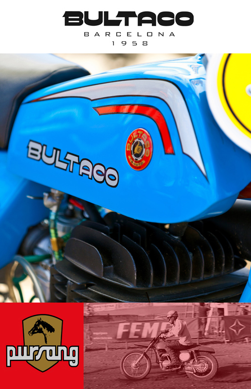 bultaco_sample-11×17