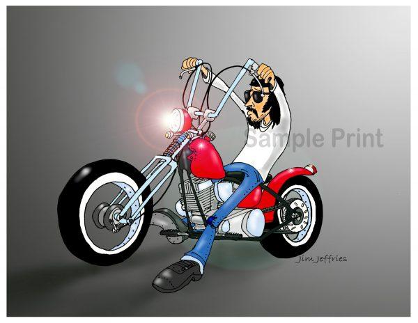 biker_feature