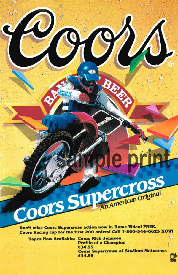 coors_1988-freature