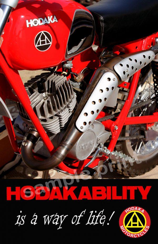 hodaka_2_11x17-feature