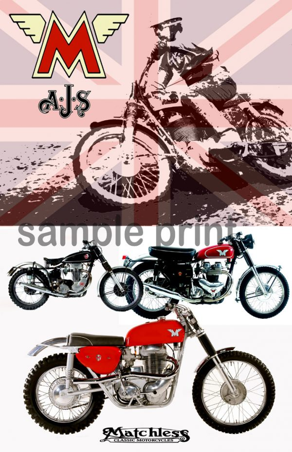 matchless7-feature