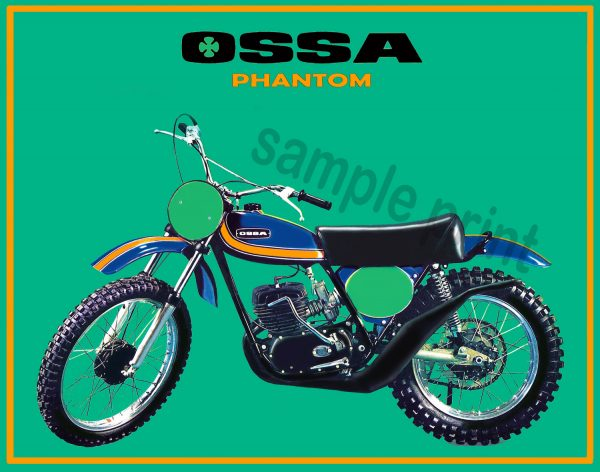 ossa_11x14-3-feature