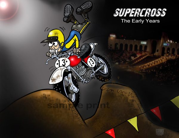 supercross4-feature