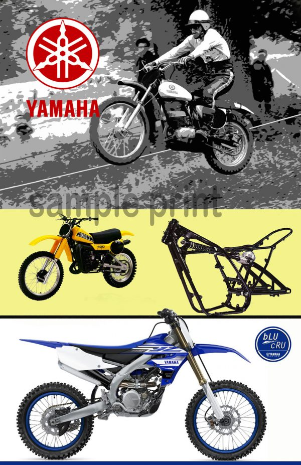 yamaha_11x17B-feature