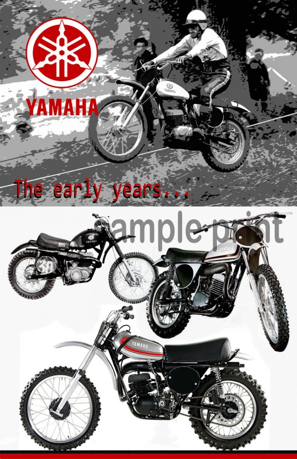 yamaha_1970-feature
