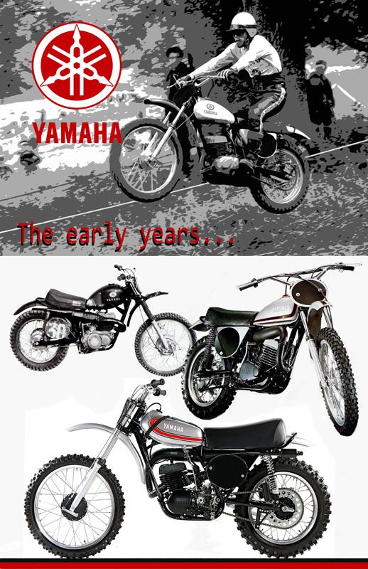 yamaha_1970-sample